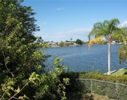 1331 NW 17th ST, Cape Coral image