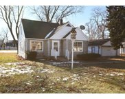 9807 West 56Th Street, Countryside image