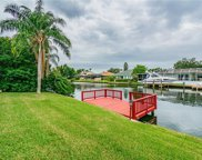 6108 Galleon Way, Tampa image