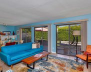 68282     Paseo Real, Cathedral City image