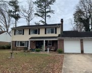 1125 Birnam Woods Drive, Southwest 1 Virginia Beach image
