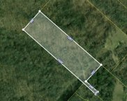 9843 Hogskin Rd, Corryton image