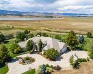 7445 Deerfield Road, Longmont image