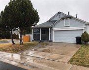 4390 Jericho Street, Denver image