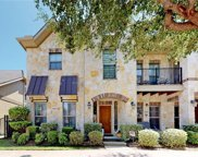 8925 Soldiers Home Lane, McKinney image