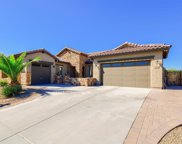20506 S 198th Place, Queen Creek image