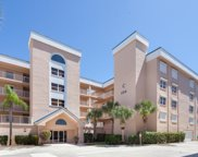 606 Shorewood Unit #C-402, Cape Canaveral image