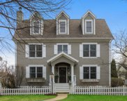 627 South Thurlow Street, Hinsdale image