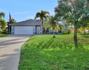 1021 NW 36th AVE, Cape Coral image