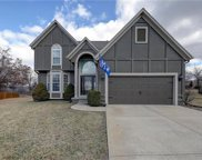 7907 W 142nd Terrace, Overland Park image