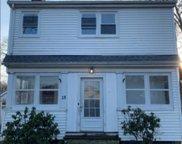 10 Mead  Street Unit 15, Stamford image