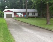 6376 S County Road 210, Knox image