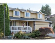 17256 NW BLACKTAIL  DR, Portland image