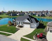 6915 Baswin Cove, Fort Wayne image