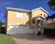 9271 Scarlette Oak  Avenue, Fort Myers image