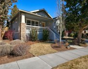 2450 NW Lolo, Bend, OR image