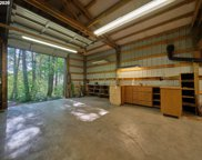 157 CANYON CREEK  RD, Woodland image
