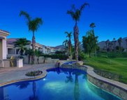 54843 Winged Foot, La Quinta image