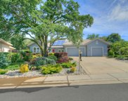 117  Riesling Court, Shingle Springs image