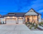 12598 Pensador Drive, Colorado Springs image