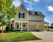 4002 Ryecroft Ln, Franklin image