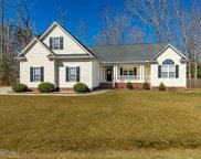 203 Westerly Road, New Bern image