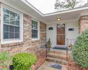 3012 Mayview Place, North Central Virginia Beach image