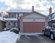 72 Hialeah Cres, Whitby image
