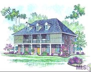 LOT 13 Bluebell Dr, Baton Rouge image