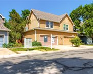 8075 West 90th Drive, Westminster image