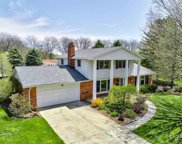 405 Nickless Street, Frankenmuth image
