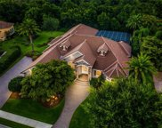13301 Palmers Creek Terrace, Lakewood Ranch image