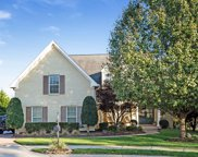 3002 Melville Ct, Spring Hill image