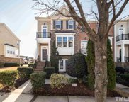 9232 Wooden Road, Raleigh image