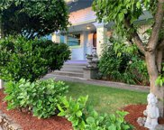 7052 24th Ave NW, Seattle image