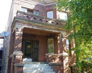 3534 West Wrightwood Avenue, Chicago image