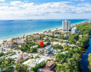 3314 NE 15th Ct, Fort Lauderdale image