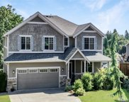 21311 SE 258th Place, Maple Valley image