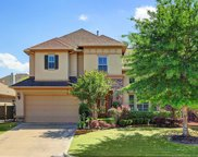 11207 French Oak, Houston image