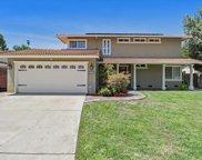 3779 Pearl Ave, San Jose image