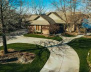 4931 N Portwest Cir, Wichita image