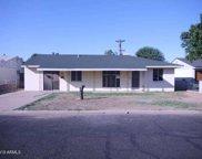 3708 W Verde Lane, Phoenix image