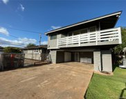 91-517 Fort Weaver Road, Ewa Beach image