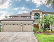 1618 Wrentham Ct, Winter Springs image