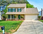 125 Red Tip  Lane, Mooresville image