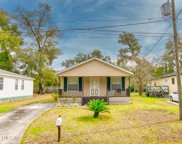 1205 EAST ST, Green Cove Springs image