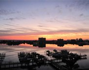 501 Mandalay Avenue Unit 1009, Clearwater Beach image