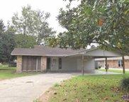 44455 Lakewood Dr, Prairieville image