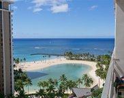1777 Ala Moana Boulevard Unit 1630, Honolulu image