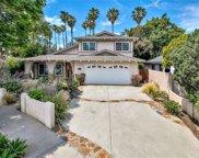 1527   W Wakefield Avenue, Anaheim image